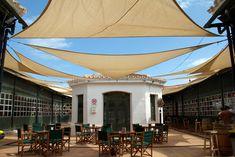 IMG_1830 Menorca, Blog Voyage, Opera House, Unesco, Building, Paradis, Voici, Travel, Comme
