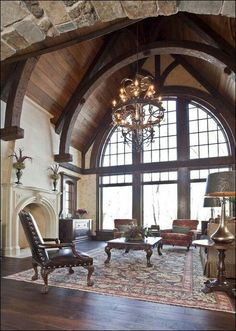 68 best leather furniture cleaning decor images leather rh pinterest com