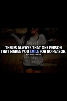 Yupp always.....(:<3