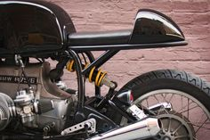 casey-wilkinsons-1976-bmw-r756-cafe-racer-10