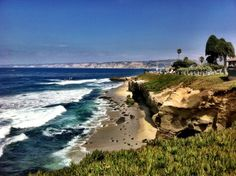 15 best San Diego attractions for kids