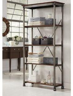 Beautiful bathroom shelf | Bathroom organization | Bathroom decor | Home Decor | Inspiration | affiliate
