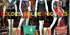 Les prix mini sont toujours chez Bellenzza !  Venez découvrir les nouveautés et les dernières tendances dans vos boutiques !!