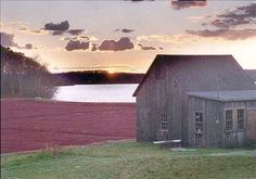 "Hi Ladies~tonight we are going to ""Cranberry Farms"" pinning inside and out. Let's keep it fall at Cranberry Farms  ~please no Christmas cranberry pins."