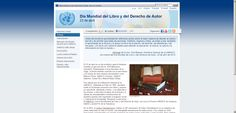 suenamexico.com » lo que nos suena y no suena de México » 23 de Abril 2013: Día Mundial del Libro