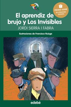 El aprendiz de brujo y Los Invisibles/ The Wizard's Apprentice and the Invisible Men Cgi, Invisible Man, Conte, Music Games, Audiobooks, This Book, Ebooks, Thing 1, Reading