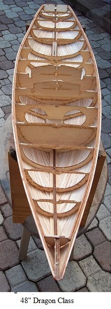 http://www.angelfire.com/fl4/mft/Herb_Miller_s_48___Dragon_interior_frames_covered_with_planks.JPG