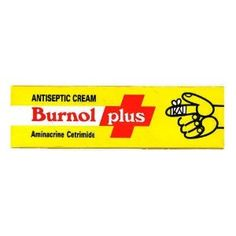 24 Best antiseptic creams images in 2013   Aloe, Base foods