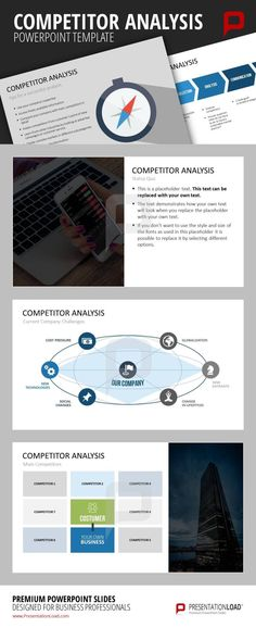 Pest analysis powerpoint template the macroeconomic company your company may benefit from sophisticated prototypes of swot analyses the five forces analysis and many other graphics toneelgroepblik Gallery