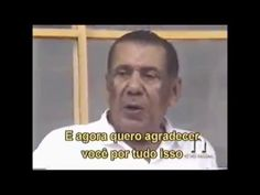 Mensagem de Manoel Jacintho Coelho