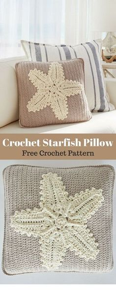 584 Best Crochet Pillows Images On Pinterest In 2018 Bedspreads