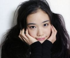 러블리 사랑스러운그녀 아오이유우 : 네이버 블로그