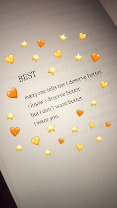 relationship wallpaper Best quotes hurt feelings r - relationshipgoals Poem Quotes, Quotes For Him, Sad Quotes, Life Quotes, Inspirational Quotes, Tumblr Quotes Deep, Older Quotes, Family Quotes, The Words