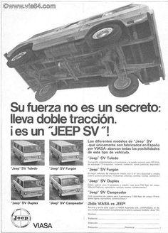 viasa jeep furgoneta.jpg