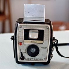 Argus Vintage Camera Antique Cameras, Old Cameras, Vintage Cameras, Photography Tools, Photography Camera, Photography Equipment, Wireless Camera System, Photo Deco, Retro Camera