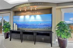 Another great sales office done by Marketshare, Inc. See the full Gallery here: http://marketshareinc.wordpress.com/2012/12/06/belvedere-by-toll-brothers-sales-office-design-and-installation/