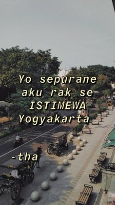 Feel Good Quotes, Best Quotes, Love Quotes, Funny Quotes, Quotes Lucu, Fake Girls, Quotes Indonesia, Travel Oklahoma, Portugal Travel