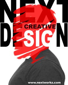 Connect with NextWorkz Technologies and see the difference in 1 month. Creative Logo, Creative Design, Mobile Application, Design Process, Business Marketing, Digital Marketing, Company Logo, Design Inspiration, Branding