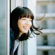 Top Digital Photography Tips Japanese Models, Japanese Girl, Fan Fiction, Film Photography, Digital Photography, Nana Komatsu, Ulzzang, Pinterest Hair, Beauty Shoot