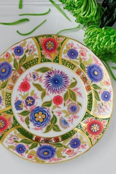 7fb3b4937b24 Satori - Browse By Pattern. Royal Crown DerbyChina ...