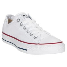 522a9610d5c5 Women s Converse Chuck Taylor Ox Casual Shoes