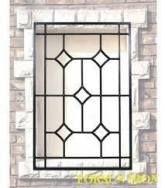 54 ideas backyard lighting diy budget for 2019 Home Window Grill Design, Iron Window Grill, Window Grill Design Modern, House Window Design, Balcony Grill Design, Grill Door Design, Modern Lighting Design, Modern Design, Railing Design