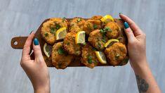 Pork Tenderloin Recipes, Tandoori Chicken, Food And Drink, Treats, Ethnic Recipes, Scrappy Quilts, Pork Sirloin Recipes, Sweet Like Candy, Goodies