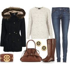 """Untitled #685"" by emmafazekas on Polyvore"