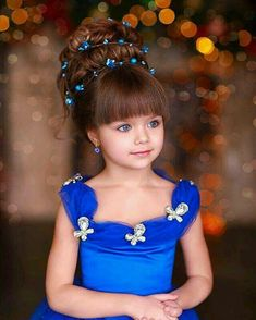 New Makeup Ojos Chiquitos Ideas Children Photography, Crown, Princess, Makeup, Jewelry, Mannequin, Childhood, Sweets, Mini