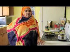 As a refugee, Sadia began a new life in the US. Now she runs her own business, creating sauces from traditional recipes. These sauces are becoming mainstays at many Twin Cities tables and today, Sadia's Sauce launches at Cub Foods at 2850 26th Avenue South, Minneapolis, MN. Friday, Saturday and Sunday you can go to Cub Foods, meet Sadia herself and sample traditional Somali dishes with some tasty Somali sauce!    http://www.sadiassauce.com/buy-hot-sauce/