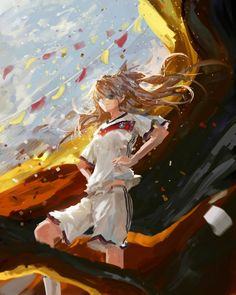 I'm celebrating the World Cup in Anime style - Imgur Evangelion. Asuka Langley Soryu