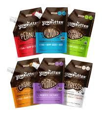 Image result for pouch package design