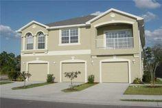 9008 Moonlit Meadows Loop Riverview Florida - MLS T2593457 | Eagle Palm 115,000