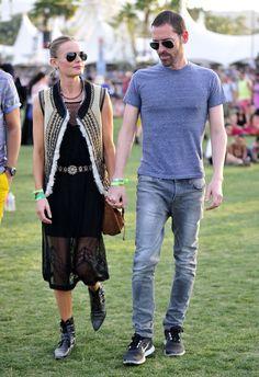Kate Bosworth en Topshop http://www.vogue.fr/vogue-hommes/mode/diaporama/les-meilleurs-looks-du-festival-de-coachella-2013/12874/image/747315#!6