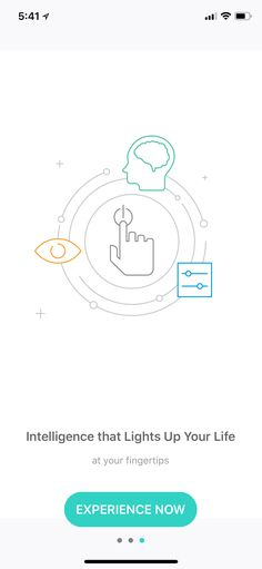 Eufy Home Light Up, Chart, Illustrations, Life, Illustration, Illustrators