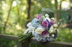 Rachel Leigh Photography: weddings