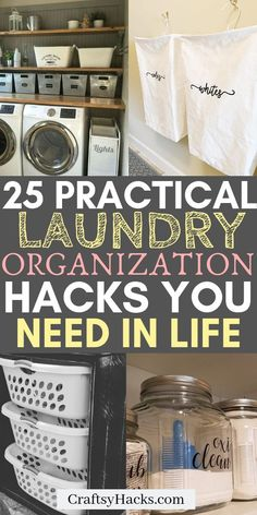 Tiny Laundry Rooms, Laundry Room Remodel, Laundry Decor, Laundry Room Organization, Laundry Room Design, Organization Hacks, Organizing Tips, Laundry Tips, Laundry Room Shelving