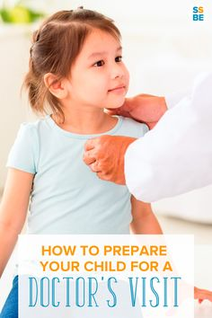 how to become a family doctor in bc