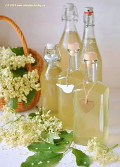 Homemade, Table Decorations, Bottle, Sweet, Blog, Home Decor, Tasty Food Recipes, Scrappy Quilts, Drinks