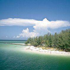 Anna Maria Island, Florida