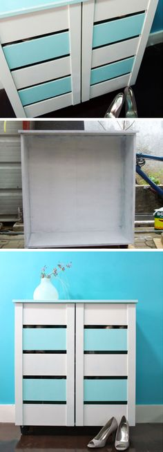 22 diy shoe storage ideas for small spaces diy shoe storage storage ideas and dollar stores