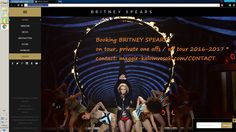 Booking BRITNEY SPEARS on tour private one offs / off tour 2016-2017  contact: http://ift.tt/1VNUiPb  #bookings #BRITNEYspears #promoter #bookingshows #concert #enertainment #talentbuyer #bookingagent #bookingagency #breaking #so #igerslist