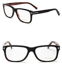 b28ca7266350 Shop For Mens Designer Sunglasses – Blue Pelican Gifts