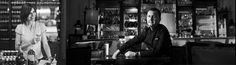 Los mejores bartenders del país se reúnen en el primer concurso español de cocktails embotellados https://www.vinetur.com/2014090116577/los-mejores-bartenders-del-pais-se-reunen-en-el-primer-concurso-espanol-de-cocktails-embotellados.html