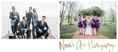 Noah's Ark Photography | Blog » Noah's Ark Photography | Blog Houston Weddings, Texas Weddings, Baytown, Southern Weddings, Waterfront, Bridal Party