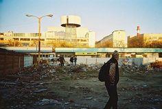 photo take in Krasnodar, Russia // #Lomography
