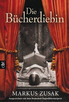 Die Bücherdiebin: Roman von Markus Zusak, http://www.amazon.de/dp/B004OL2B76/ref=cm_sw_r_pi_dp_pLmLtb0PJBE13