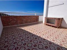 Alquiler de pisos en tenerife (santa cruz de tenerife): casas y pisos - pisos.com
