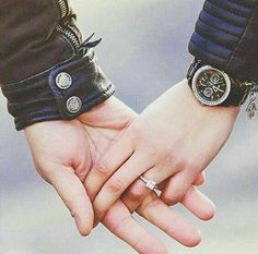Avneil Wattpad Arranged Marriage