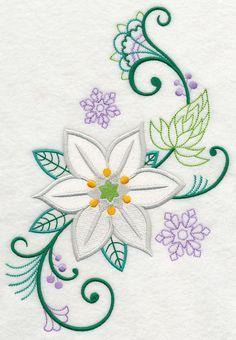1000+ images about Tattoo ideas on Pinterest | Bethlehem ...